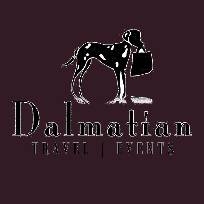 Dalmatian Travel